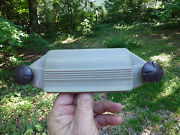 Vintage Radio Delete Chevrolet Chevy Buick Olds Ford Dodge Cadillac Lincoln