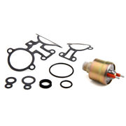 Holley Fuel Injector 522-40 Early Tbi