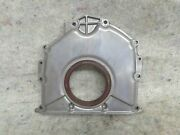 Honda Oil Seal Case 11300-zy3-000, 2002 And Later 200/225hp
