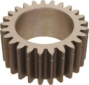 R169917 Planetary Pinion Gear For John Deere 7210 7410 7510 7610 ++ Tractors