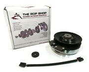 Electric Pto Clutch For 18-27 Hp Kohler And 19-27 Hp Kawasaki Engine - Lawn Mower