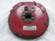 1975 Mercury Outboard Complete Flywheel Assembly 2494a30 Fits 85 115 Hp