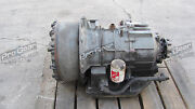 Doromat Automatic Bus Transmission Contact Pro Gear And Transmission Inc