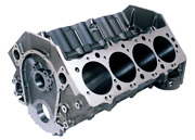 Dart Big M Sportsman Big Block Chevy Engine Block Gen Vi Siamese