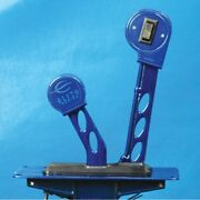 Elite Series Controls 2 Handle Many Colors And Options To Choose From Es-1scc