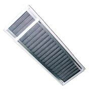 Safeguard Window Filter 736 Pack Of 1