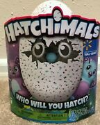 Hatchimals Egg Rare Burtle Teal Purple Walmart Exclusive Sold Out Ships Same Day