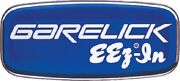 New 985 Offshore Helm Chair Package Garelick 48985-1502 Seat And Pedstal Pkg. Lig