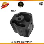 Engine Motor Mount Rear For 95/98 Buick Riviera Park Avenue 3.8 L