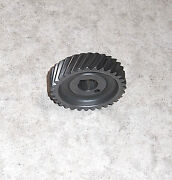 1970s Vintage Sachs Primary Drive Gear For Penton Six-day 125 Ex/clean E442