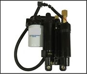 New Electric Fuel Pump Assembly 21608511 21545138 5.7 5.0 4.3 Gxi Volvo Penta