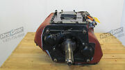 Rt11609a Eaton Fuller 9 Speed Direct Transmission Pro Gear And Transmission Inc