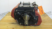 Rt12609a Eaton Fuller 9 Speed Direct Transmission Pro Gear And Transmission Inc