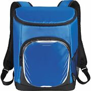 Arctic Zoneandreg 18 Can Cooler Backpack Hike Camp Beach Sport