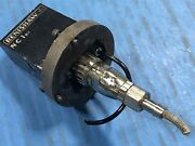 Used Renishaw Nc1rx Non-contact Laser Receiver N10-14