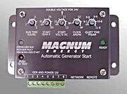 Magnum Energy, Generator Auto Gen Start, Stand-alone Version, Me-ags-s