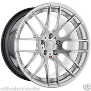 20andrdquo Avant Garde M359 Staggered Wheels Rims For Bmw F10 5 Series 525 528 535 550