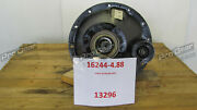 16244 Eaton Spicer Differential 4.88 Ratio 2 Speed