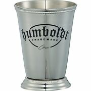 Qty 100 Julep Cup 12oz Wedding Favor/family Reunion Corp Events Summer Southern