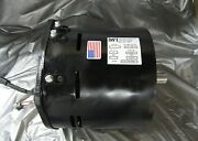 14110-21441-71 Toyota A/c Motor Pump Ships In 4 Days