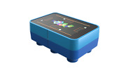 32 Touch Table For Kids / Kids Touch Table