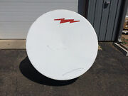 Andrews Commscope 4and039 10 Ghz Microwave Dish