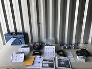 Otc Spx Genisys Evo Including Smart Cards Cable Kits Scope Kits And More New