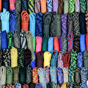 Paracord Planet Parachute Cord And Buckle 550 Lb Combo Crafting Kits Diy Projects