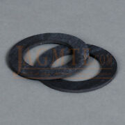 Viton Gasket - 2 Pack - For Your Scepter Mfc Military Fuel Can