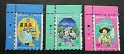Free Ship Malaysia 100 Years Girl Guides 2016 Scout Uniform Stamp Color Mnh