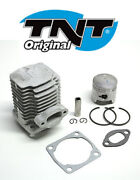 Cylinder Kit Piston For Pocket Bike Axis 10 New