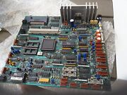 Union Special Industrial Sewing Machine Rm6438 Circuit Control Board Sale 69