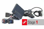 Dinan Dinantronics Stage 1 Tuner For 11-16 Bmw 528i And Xdrive F10| D440-1632-st1