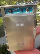 Alto-shaam 500-th/ii Cook And Hold Oven 208/230 Volt