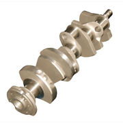 Eagle Crankshaft 440940026135 Forged 4.000 Stroke For Chevy 348/409 W