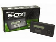 New Hypertech 43005 Max Energy Econ Power Programmer Fit Ford 06-10 6.0l 6.4l