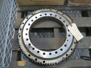 Swing Gear 449-05367-1 716-00022 S/n 565163-003 For Broderson Ic-40