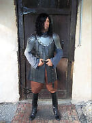 Game Of Thrones The Hound Costume