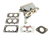 Carburetor Carb Carby For Briggs And Stratton 796227 Lawn Tractors Engines Motors