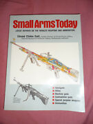 Small Arms Today Latest Reports Ezell New Assault Rifle Book / Best Offer