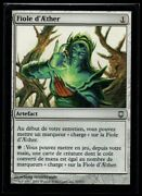 Mrm Fr/vf Fiole Dand039aether - Aether Vial Mtg Dst