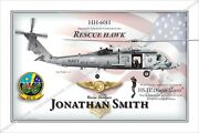 Helicopter,hh60,seahawk,rescue Swimmer,pararescue,,aircraft,warbird,military