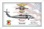 Helicopter,hh60,seahawk,rescue Swimmer,pararescue,,aircraft,military,warbird