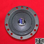 Hub Only For Classic Steering Wheels3.5 Pcd. Fits Triumph Spitfire 77-80
