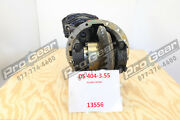 Ds404 3.55 Ratio Spicer Front Differential. Pro Gear And Transmission Inc