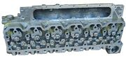 24 Valve 6bt Isb Cylinder Head - Fully Loaded - Brand New