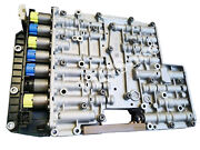 Zf6hp19 6hp21 6hp26 Valve Body And Tcu Tcm Mechatronics Fit For Bmw