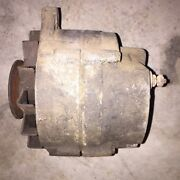 1965 Delco Alternator 1100688 47a Dated 5a8 Corvair