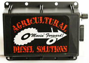 Iv6103 Engine Performance Module For Case Ih ++ Combine