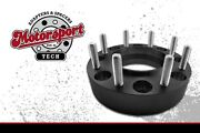 John Deere 4520 2.50 Rear Wheel Spacers 2 By Bora Off Road - Made In The Usa